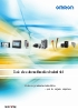 Guía de automatización industrial_Omron (ES)