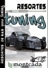 Resortes de Gas Tuning