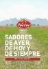 Ferrer - Presentació d'empresa 2013