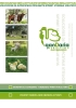 Sistema de comedero y bebedero para avicultura_Gandaria Servicios Ganaderos