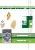 Silos y plantas de almacenaje_Silos Córdoba