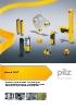 Pilz - Sensores PSEN - v.06.2013