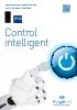 Controles remotos para cortinas de aire (FR)