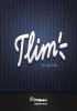 Primavera TLIM, el TPV para el sector de Comercio Minorista