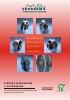 Catálogo Cartucho