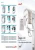 Solución de imagen avanzada para ortodoncistas. Imagen para diagnóstico dental Vatech Pax-i SC