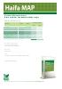 Haifa MAP Monoammonium phosphate