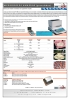 Mesurador d'humitat de balança (granulados)