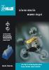 DecaPress / DecaThick. Centrifugadoras para aguas residuales