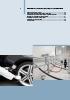 Componentes y accesorios para aire comprimido