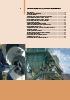 Accesorios manuales para servicio de mantenimiento
