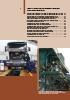 Equipos y sistemas de distribucion lubricantes y otros fluidos