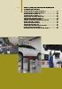 Equipos para recuperacion de fluidos usados y residuos