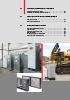 Cisternas,carros y mobiliario tecnico