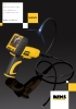 Rems CamScope S ESP- estado 2013-03-26