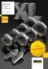 Rems anillos de prensar XL ESP - Estado 2013-03-26