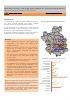 Anàlisi de l'oferta de sòl i sostre industrial als polígons del Vallès Occidental