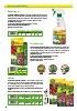 HA fitosanitarios para jardinería