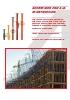 Accessoris per a la Construcció