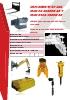 Implementos hidraulicos