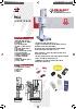 Mecasonic ultrasonidos 3 (ES)
