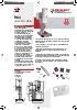 Mecasonic ultrasonidos 5 (ES)