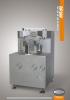Deshuesadora semiautomática DS 100 Tecau para el deshuese del hueso fémur
