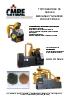 Triturador de cables Stokkermill-3000-Std