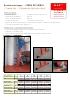 Escalera de apoyo_fibra de vidrio_1 peldaño fijo