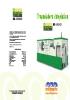 Catálogo baodear bd1050cs