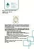Lente intraocular Finevisión Micro F