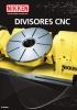 Divisores CNC_Nikken