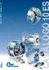 Catálogo 10ES_SMW-Autoblok