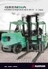 Carretillas contrapesadas Diesel y LPG 1.5-5.5_ GRENDÍA