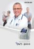 Doctor Life - Sistema de prevención TVP