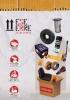 Productos de Mantenimiento:barnices, desengrasantes, lubricantes, protectores...