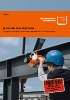 Máquinas perforadoras con imán FEIN KBM y KBB_Metal