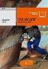 Convertidores portátiles de alta frecuencia FEIN_HFS 17-30 y HFS 27-30_Metal