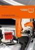 Atornilladora FEIN AccuTec para la fabricación en serie_Automoción.