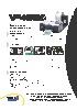 Impresora a color para etiquetas VIP485e