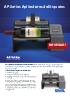 Dispensadores de etiquetas AP360 - AP362