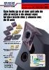 Placas rompevirutas especiales para materiales difíciles de mecanizar