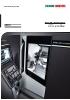 Torno CTX 450-650 ecoline