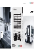 Centro de mecanizado vertical DMC 650V