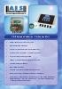 AIS VB-5 - Validación de códigos de barra en línea