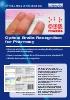 OBR Pharma - Verificación de Braille en estuches y etiquetas