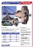 Soporte de desplazamiento de Motor HMC series Dual (EN)