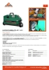 Catálogo Supercombinata 2013 (ES)
