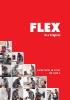 Catálogo FLEX. Herramientas eléctricas para profesionales.