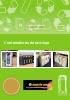 Catálogo general contenedores de reciclaje